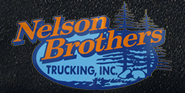 Nelson Brothers Trucking